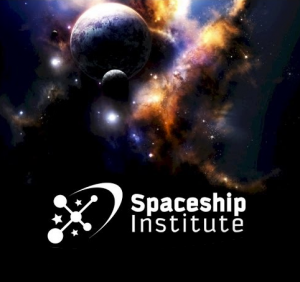 Spaceship-Institute