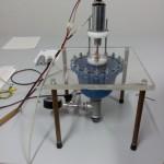 Italy Plasma Generator