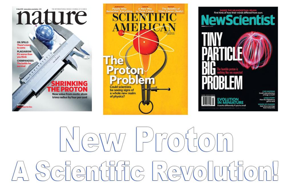 New-Proton1