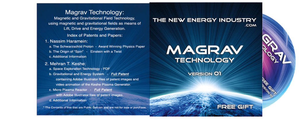 Magrav-Technology-v01-CD